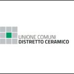 Unione dei comuni distretto ceramico